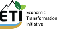 ETIGB Logo